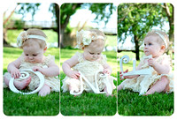 Madilyn 1 year